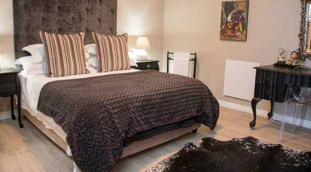 Paarl_Queenslin_Guesthouse_Breakaway_bed
